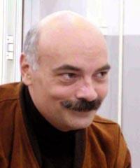 Федор Чешко